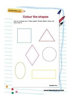shapes worksheets eyfs 1093 free advice resources and worksheets for reception ks1 and ks2 maths theschoolrun