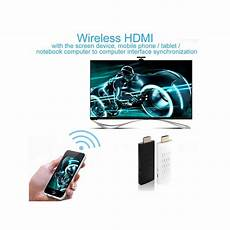 Cl 233 Hdmi Android Iphone Partage D 233 Cran Miracast Airplay