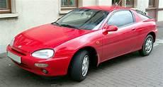 Mazda Mx 3 - mazda mx 3 price modifications pictures moibibiki
