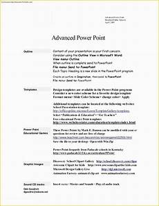 microsoft office 2007 resume templates free download of how to create a resume in word with 3