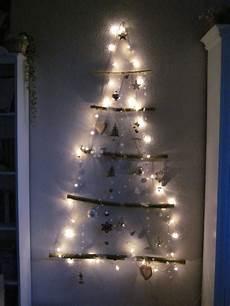 Der Weihnachtsbaum Mal Anders Weihnachtsbaum Und Baum