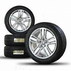 audi 18 inch rims rsq3 rs q3 8u winter tires winter wheels