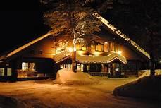 Malvorlage Haus Mit Schnee Kostenlose Foto Schnee Winter Licht Nacht Haus