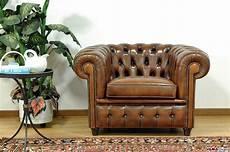 poltrona chesterfield prezzo poltrona chester vintage vama divani