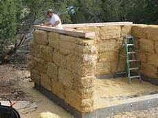 load bearing straw bale house plans straw bale shed construction plans