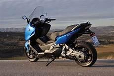 motorrad 3 räder der roller der fast ein motorrad ist seite 1 scooter