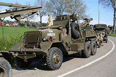 Locations V 233 Hicules Militaires Jeeps Omer Pas De