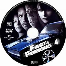 fast and furious 4 fast and furious 4