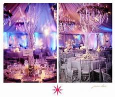 planning the ultimate winter wonderland wedding the classic invitation s weblog