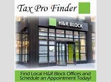 Hr Block Professional Tax Software Special Deals