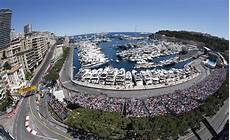 2014 Formula One Monaco Grand Prix Weather Forecast