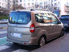 file 2014 ford tourneo courier rr jpg wikimedia commons