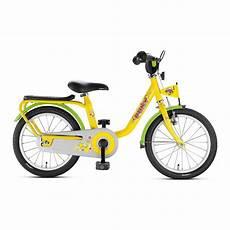 puky fahrrad 16 zoll kinderclub