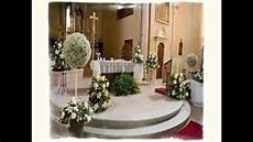 outdoor wedding ceremony decoration ideas 2015 youtube
