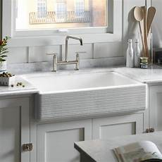 kohler k 6349 0 whitehaven hayridge under large medium double bowl kitchen sink with tall