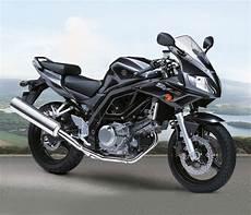 Suzuki Motorr 228 Der Bilder Besten Motorr 228 Der Bilder
