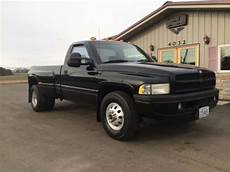 how to fix cars 1998 dodge ram 3500 electronic throttle control sell used 1998 dodge ram 3500 sport laramie dually v 10 low miles no reserve in