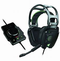 Razer Tiamat 7 1 Gaming Headphones Delayed Yet Again