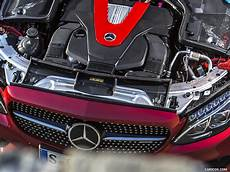 187 mercedes c43 amg coupe tuning box released