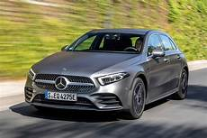 E 250 Mercedes - new mercedes a 250 e 2019 review auto express