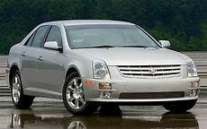 automotive repair manual 2007 cadillac sts parking system used 2007 cadillac sts for sale pricing features edmunds