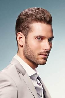 nouvelle coupe de cheveux homme 2016