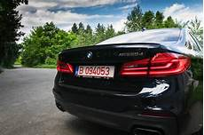Bmw Diesel Skandal - bmw admits high performance diesel engines might to