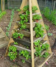 ideen für hochbeete raised beds ideas for the design of your garden in