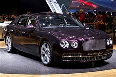bentley flying spur wikip 233 dia