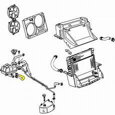 automobile air conditioning repair 1995 chevrolet corvette transmission control 1990 1995 corvette upper heater core coolant outlet to