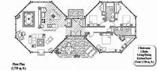 octagon houses plans 030630 what to build