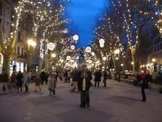 weihnachten in spanien so wird es gefeiert spanien