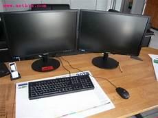 2 24 quot tft monitore gebraucht kaufen auction premium