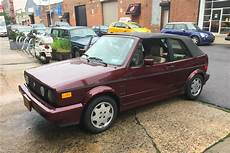 how to learn about cars 1993 volkswagen cabriolet transmission control i bought a 1993 volkswagen cabriolet quot collector s edition quot autotrader