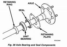 hayes car manuals 2009 jeep compass electronic valve timing how to replace 2009 jeep compass cylinder axle jeep patriot alternator removal youtube