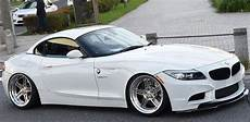 bmw z4 e89 tuning bmw z4 e89 modified tuning lowered wheels front lip come ride wit me bmw z4 bmw bmw cars