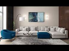 Living Rooms Home Decor Ideas 2019 by Interior Design Living Room 2019 Home Decorating Ideas