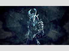 Ragnarok Fortnite Wallpapers   Top Free Ragnarok Fortnite