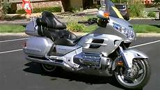 contra costa powersports used 2007 honda gold wing luxury