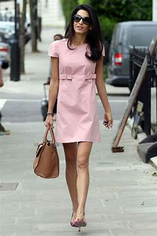 the style icon amal clooney 171 fashionandstylepolice