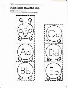 pre k letter y worksheets 24431 free abc worksheets for pre k printable shelter
