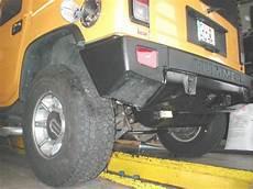 Hummer H2 Gasanlage Autogas Lpg Chevrolet Gmc Dodge Ebay