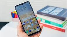 best budget phone 2019 top cheap smartphones 163 200