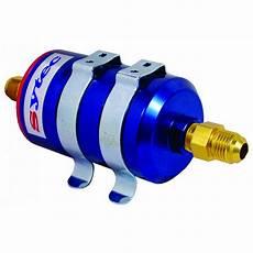 filtre a essence filtre 224 essence haut d 233 bit connexions au choix