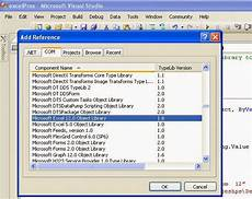 read excel file using visual basic 6download free software programs online academytracker