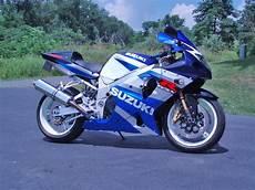 Suzuki Gsx R 600 Wolna Encyklopedia