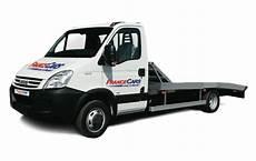 location voiture au mois pas cher u location de camion porte voiture cars