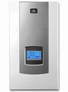 24 kw durchlauferhitzer vollelektronischer durchlauferhitzer 18 21 24 kw mit lcd