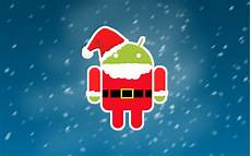 free live christmas wallpapers android wallpapers9