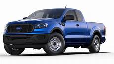 most expensive 2019 ford ranger costs 47 020